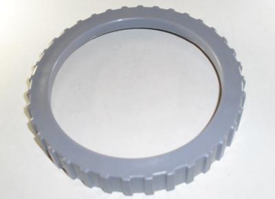 Bague de serrage pour épurateur à cartouche Intex modèle 602