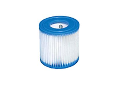 Filtre 29007 pour épurateur 28602 pour piscine gonflable Intex