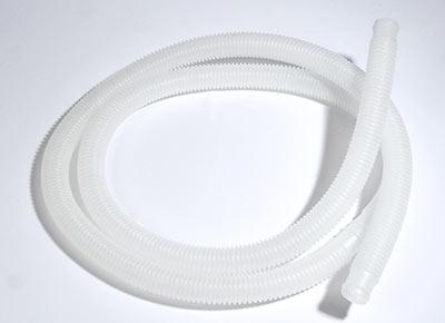 Tuyau pour piscine gonflable Intex diamètre 32 mm x 3 mètres.